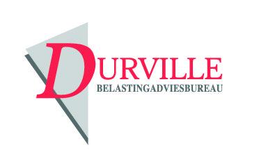 Durville Belastingadviesbureau B.V. logo